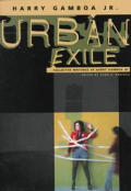 Urban Exile