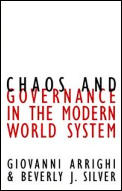 Chaos & Governance in the Modern World System