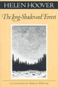 Long Shadowed Forest