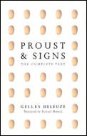 Proust & Signs