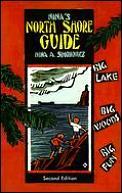 Ninas North Shore Guide Big Lake Big Wo