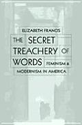 Secret Treachery Of Words Feminism & Mod