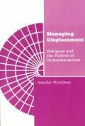 Managing Displacement