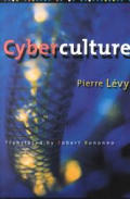 Cyberculture (Electronic Mediations) Cover