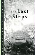 Lost Steps (01 Edition)