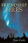 Friendship Fires
