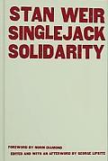 Singlejack Solidarity