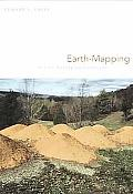 Earth Mapping Artists Reshaping Landscape