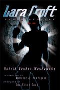Lara Croft, Cyber Heroine
