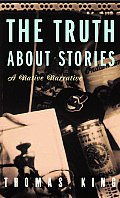 Truth About Stories