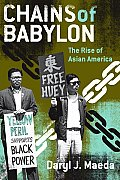 Chains of Babylon