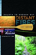 Distant Fires