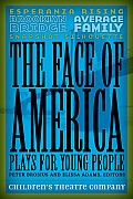 Face of America Plays for Young People