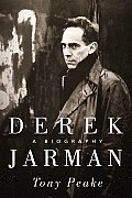 Derek Jarman; a biography