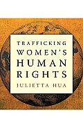 Trafficking Women's Human Rights (11 Edition)