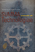 Electronic Mediations #40: Summa Technologiae