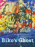 Biko's Ghost: The Iconography of Black Consciousness