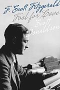 Fool for Love F Scott Fitzgerald