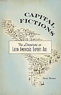 Capital Fictions