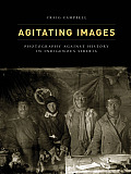 Agitating Images