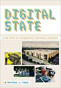 Digital State