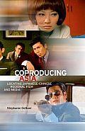 Coproducing Asia