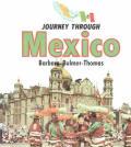 Journey Through Mexico