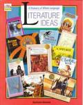 Treasury Of Whole Language Literature