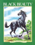 Black Beauty Troll Illustrated Classics