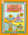 Native American Projects Games & Activ