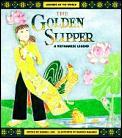 Golden Slipper A Vietnamese Legend
