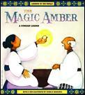 Magic Amber A Korean Legend