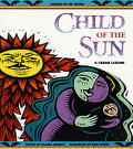 Child of the Sun: A Cuban Legend