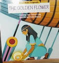 The Golden Flower: A Story from Egypt