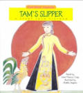 Tams Slipper A Story From Vietnam
