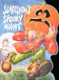 Scarecrow's Spooky Night