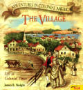 Village Life In Colonial Times