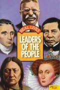 Leaders of the People