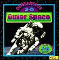 Outrageous 3-D Outer Space