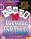 Ten Awesome Esp Tricks