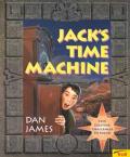 Jack's Time Machine