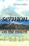 Sermon on the Mount (Koinonia Publication)