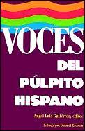 Voces del Pulpito Hispano