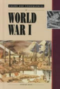 World War I Causes & Consequences