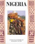 Nigeria (Economically Developing Countries)