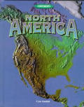 North America (Continents)