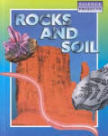 Rocks and Soil (Science Projects)