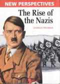 The Rise of the Nazis (New Perspectives)
