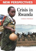 Crisis in Rwanda (New Perspectives)