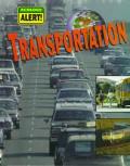 Transportation (Ecology Alert!)